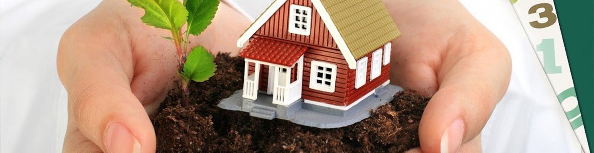 права собственности по приобретательной давности в Владимире
