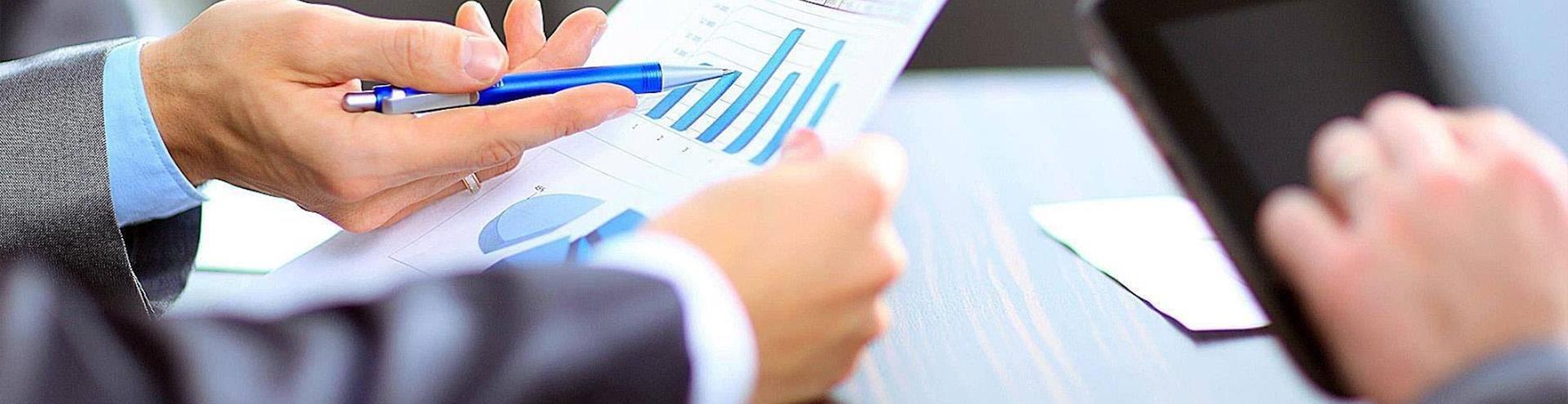 рефинансирование долга в Владимире и Владимирской области