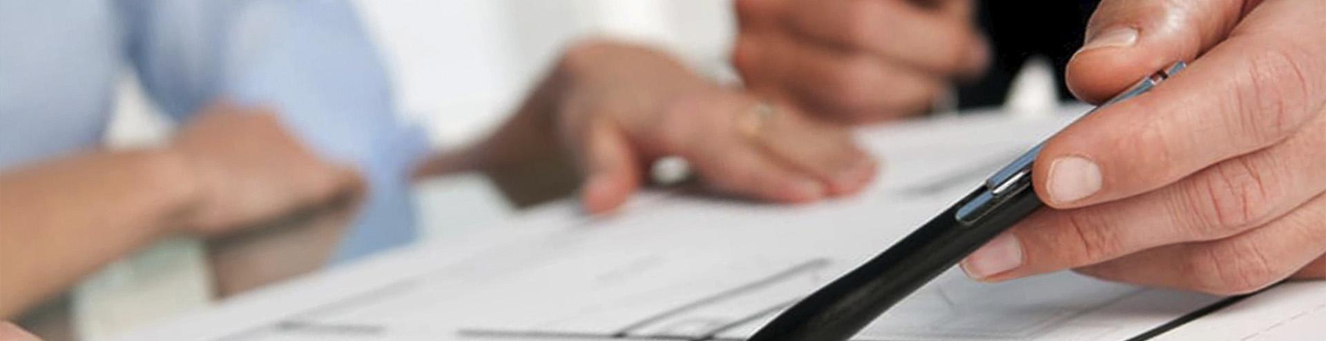реструктуризация долга по кредиту в Владимире и Владимирской области