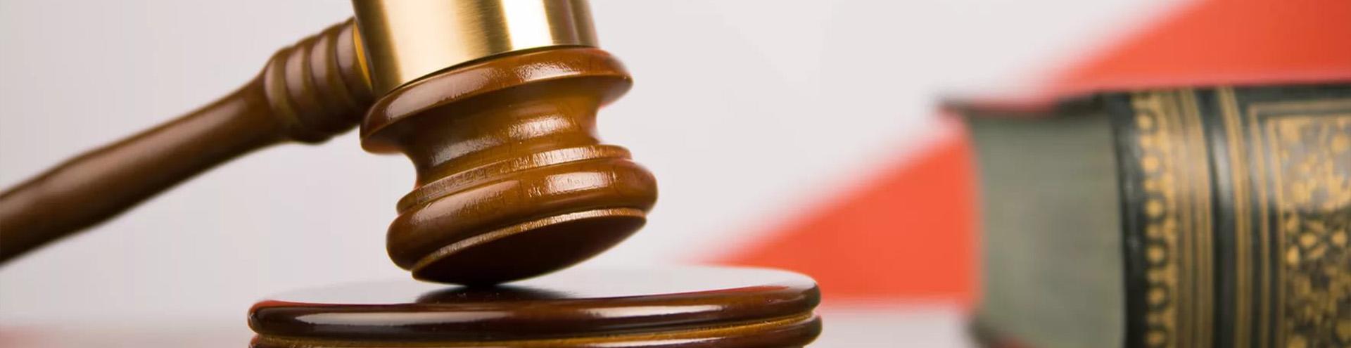 выдача судебного приказа в Владимире и Владимирской области